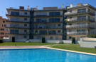 Apartment for sale in Mahon, Islas Baleares...