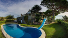 Detached Villa for sale in Lloret de Mar, Girona...