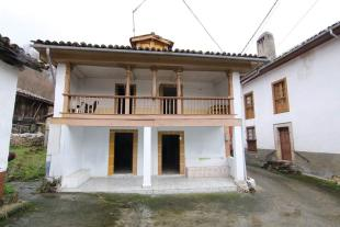 property for sale in Llano de Con, Asturias, Spain