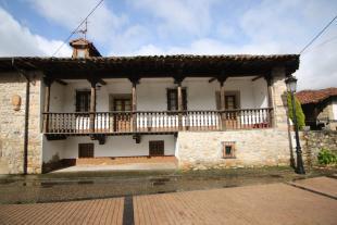 property for sale in Villamayor, Asturias, Spain