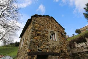 property for sale in Faedal, Asturias, Spain