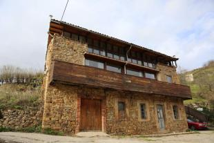 property for sale in Mieres, Asturias, Spain