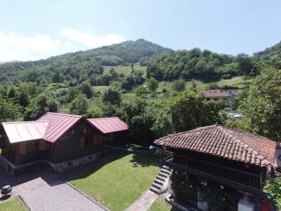 property for sale in Aller, Asturias, Spain