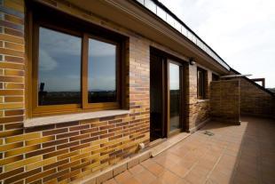 4 bed Duplex for sale in Majadahonda, Madrid...