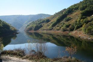 property for sale in Lugo, Galicia, Spain