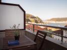 2 bedroom new home in Muros, Oviedo, Asturias