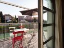 Apartment for sale in Muros, Oviedo, Asturias
