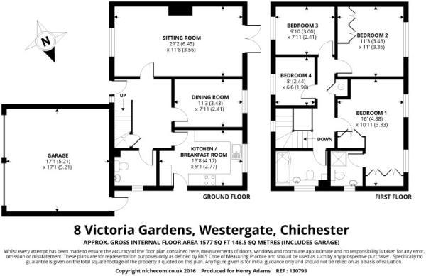8 victoria gardens