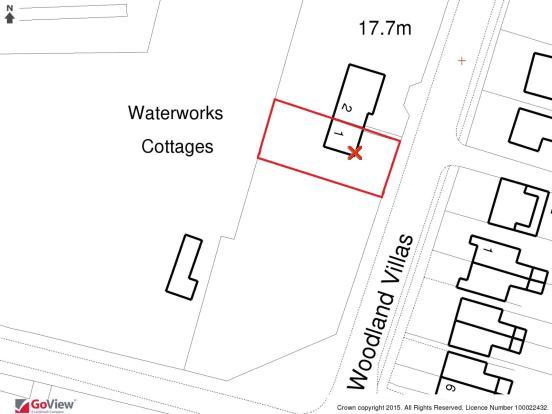 1 waterworks