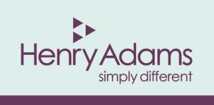 Henry Adams, 6 Villagesbranch details