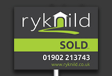 Ryknild Ltd, Wolverhampton
