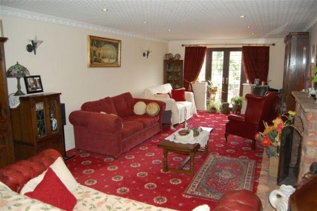 Photo 12 lounge