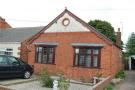 Detached Bungalow in Ferry Road...