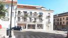 2 bed Apartment in Fuengirola, Málaga...