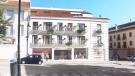 Penthouse in Fuengirola, Málaga...