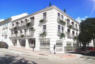 2 bedroom Apartment for sale in Fuengirola, M�laga...