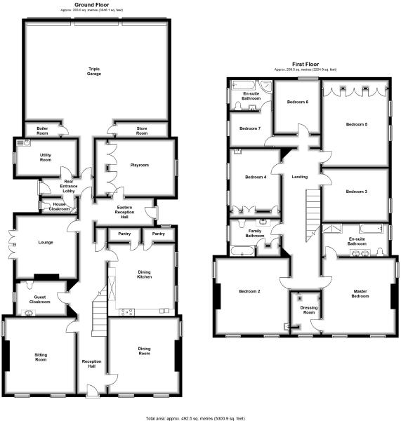 double fronted victorian house floor plans house interior