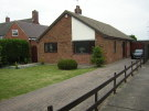 3 bedroom Detached Bungalow in Rydal Hurst Belton Road...