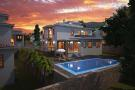 property for sale in Bellapais, Kyrenia, Northern Cyprus