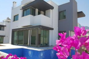 property for sale in Chatalkoy, Kyrenia, Northern Cyprus