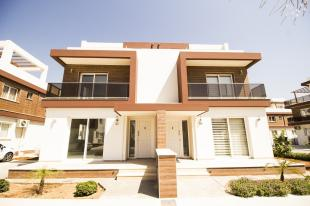 3 bedroom semi detached home in Iskele, Farmagusta...