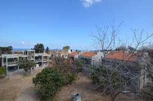 2 bed Duplex for sale in Alsancak, Kyrenia...
