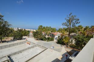 2 bed home for sale in Alsancak, Kyrenia...
