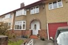 4 bedroom house to rent in Thornton Grove...