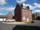 Detached property for sale in 10 King Oswald Road...
