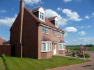 5 bed Detached home for sale in 17 King Oswald Road...