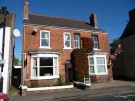 74 High Street semi detached property for sale