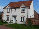 4 bedroom Detached property in 7 Waterhall...