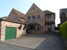 Detached property for sale in 22a  Rectory Street...
