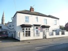 6 bedroom Detached property for sale in 5  Burnham Road, Epworth...