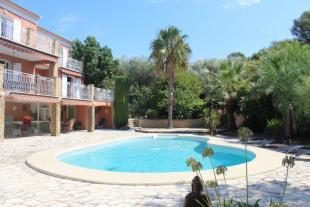 6 bedroom Villa in 83110 sanary-sur-mer