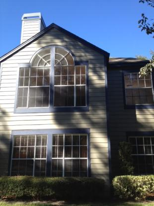 Apartment for sale in Lake Mary...