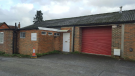 property for sale in Unit 1 Miltons Yard, Petworth Road, Godalming, Surrey, GU8