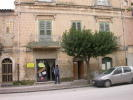 3 bedroom Flat in Sicily, Enna, Villarosa