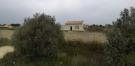 2 bedroom Detached Villa in Sicily, Trapani, Marsala