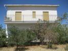 3 bedroom Detached house in Sicily, Caltanissetta...