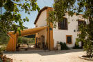 Farm House for sale in Sicily, Agrigento...