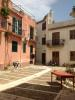 Ground Flat for sale in Sicily, Agrigento, Menfi