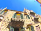 Detached home for sale in Sicily, Palermo...