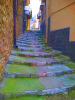 Sicily Detached property for sale