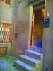 2 bed Detached house for sale in Sicily, Palermo...