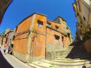 2 bed Detached property in Sicily, Palermo...