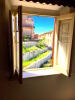 3 bedroom Detached home for sale in Sicily, Palermo...