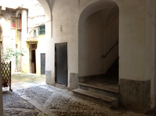 Apartment for sale in Sicily, Palermo, Palermo