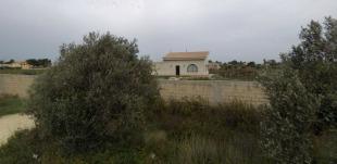 2 bedroom Detached Villa in Sicily, Trapani, Marsala