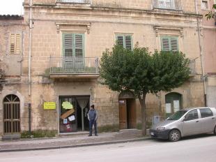 3 bedroom Flat in Sicily, Enna, Villarosa